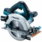 MAKITA DHS710Z 36V 18Vx2 CIRCULAR SAW 190MM LXT & CASE