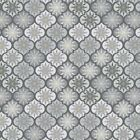 Studio E Winter Memories by Whimsies & Wishes Collection 2995MS 11 Cotton Fabric