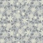 Studio E Winter Memories by Whimsies & Wishes Collection 2997S 11 Cotton Fabric