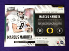 2015 Panini Father's Day Trading Cards 20