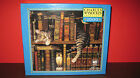 Charles Wysocki Puzzle Frederick The Literate  New in Sealed Box