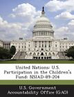 NEW United Nations by Paperback Book (English) Free Shipping