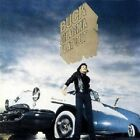Buck Dharma - Flat Out (NEW CD)