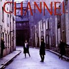 Channel - Channel (NEW CD)
