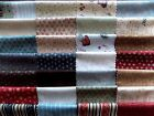 Home To Roost by Whimicals Fabric 28 Piece Jelly Roll 2.5