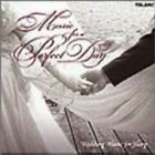Yolanda Kondonassis - Music For A Perfect Day: (NEW CD)