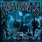 Roadfever - Wolfpack (NEW CD)