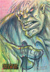2015 Cryptozoic DC Comics Super-Villains Trading Cards - Product Review Added 64