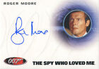 2015 Rittenhouse James Bond Archives Trading Cards 16