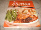Weight Watchers Shortcut Cookbook by Holley C Johnson 2003 Hardcover diet book