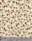 Red Rooster Fabrics 100 % Cotton  Harvest Breeze 4451 24680 mul1  by the yard