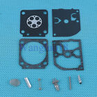 Carburetor Rebuild Kit For Poulan P3816 P4018 SM4218 AVX ChainSaw