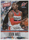 John Wall National Convention Exclusive Cards Offer Collectors a Pair of Hidden Gems 6