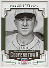 2015 Panini Cooperstown Baseball Cards 17