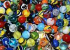 100+ Marbles 5/8