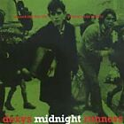 Dexys Midnight Runners - Searching for the Young Soul Rebels (2000)