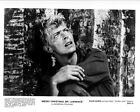 MERRY CHRISTMAS MR LAWRENCE Movie Photo Print  #2  - DAVID BOWIE
