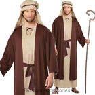 CL518 Saint Joseph Christmas Xmas Nativity Easter Halloween Party Costume Outfit