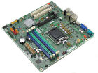 IBM Lenovo ThinkCentre M81 Intel Q65 Replacement Motherboard FRU 03T8181