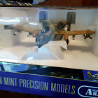 FRANKLIN MINT ARMOUR A-10 Warthog 98201 1:48 *RARE* NOS HUGE !! - FREE SHIPPING