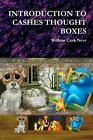 Introduction to Cashes Thought Boxes by William Cash Neve Paperback Book (Englis