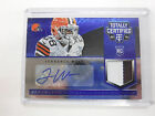 2014 Panini Totally Certified Football Cards 18
