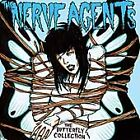 NERVE AGENTS-BUTTERFLY COLLECTION CD NEW