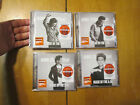 ONE DIRECTION Made In The A.M. CD COVER TARGET SET 4 COMPLETE HARRY STYLES HORAN