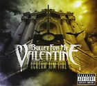 Bullet for My Valentine - Scream Aim Fire [... - Bullet for My Valentine CD BMVG