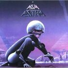 Astra by Asia CD (Original Release) Yes