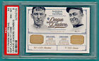 Nap Lajoie Baseball Cards and Autograph Buying Guide 17