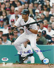 Johnny Damon Cards, Rookie Card and Autographed Memorabilia Guide 28