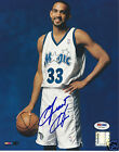 Grant Hill Rookie Cards and Memorabilia Guide 55