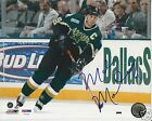Mike Modano Cards, Rookie Cards and Autographed Memorabilia Guide 52
