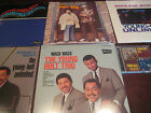 YOUNG HOLT TRIO SET WACK WACK SOULFUL STRUT FUNKY BUT JUST A MELDOY SUPERFLY+CD