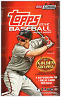 2012 Topps Update Series MLB Baseball Hobby Box