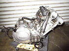 1999 Yamaha YZF600R YZF 600 Thundercat engine motor transmission runs excellent