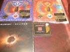 JOURNEY'S: BEST GOLD SERIES IN ITS ORIGINAL CD + GREATEST HITS + ECLIPSE DELUXE