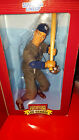 Starting Lineup Lou Gehrig NIB figurine Cooperstown Collection Limited Edition