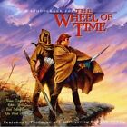 The Wheel of Time: Video Game Soundtrack Robert Berry Audio CD
