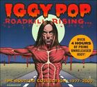 Roadkill Rising: The Bootleg Collection 1977-2009 (4 CD), New Music