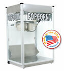Paragon International Professional Series 12 oz. Popcorn Machine