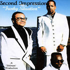 Funky Situations, Second Impression, Excellent