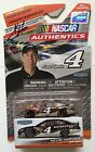 2014 Kevin Harvick Signed Outback Steakhouse 1 64 Diecast Nascar Authentics Car