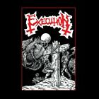 EXECUTION-SWORN TO THE EVIL/DISMANTLE THE CROSS  CD NEW