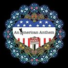 Serious Fun-An American Anthem  CD NEW