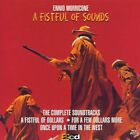 A Fistful Of Sounds: The Complete Soundtracks
