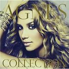 Collection Agnes Audio CD