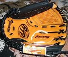 Franklin Sports Baseball Glove 11