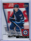 2015-16 Upper Deck Full Force Hockey Cards 16